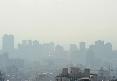افزایش آلودگی هوا از علل ابتلا به سرطان