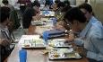 یارانه تغذیه دانشجویان علوم پزشکی حذف شد/راهاندازی خوابگاههای مشارکتی به جای خودگردان