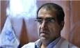 وزير جديد وزارت بهداشت و درمان آقاي دکتر سید حسن هاشمی مي گويد، امید که راهمان را دلسوزانه برای سلامت مردم ادامه دهیم