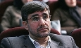 رئیس دانشگاه علوم پزشکی شهید بهشتی: فاصله قیمت تمام شده خدمات پزشکی و تعرفهها هر سال بیشتر میشود
