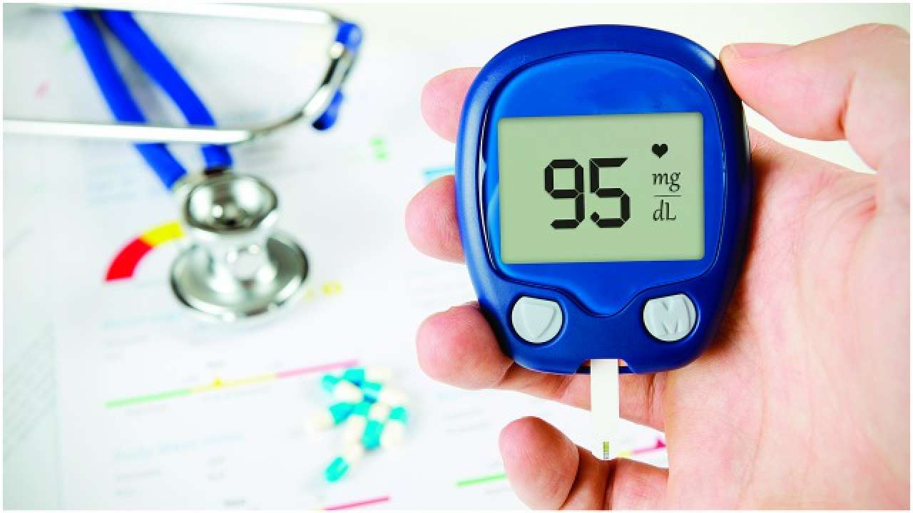 تاثیر داروی دیابت در کاهش ریسک مرگ ناشی از بیماری قلبی و کلیوی