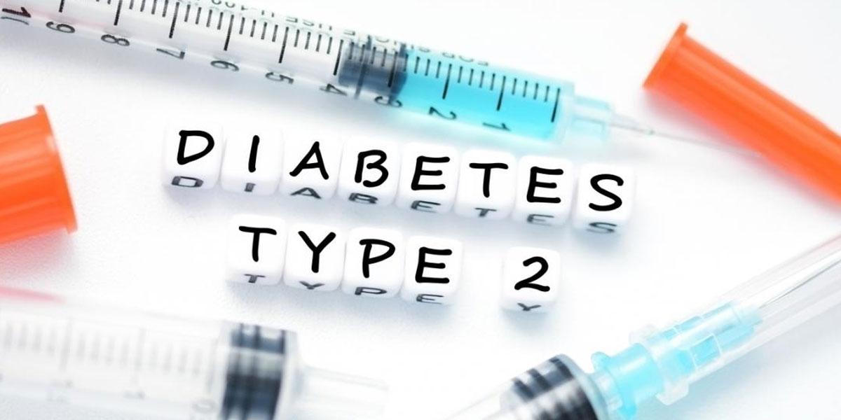 داروی متفورمین به حفظ کاهش وزن افراد دیابتی کمک می کند