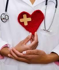 ارتباط بین ویروس HPV و بروز بیماری های قلبی عروقی