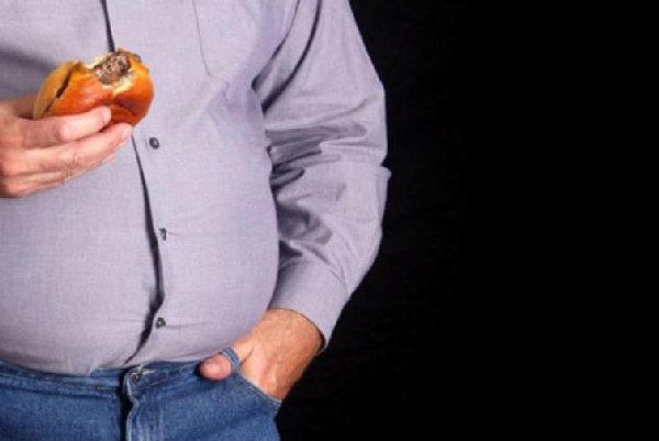 مواد نگهدارنده خوراکی عامل افزایش ریسک دیابت و چاقی