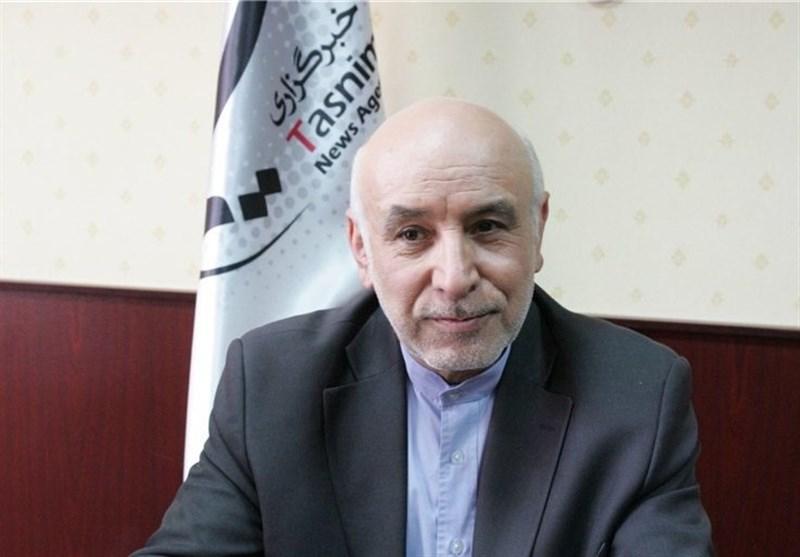 سال ۲۰۵۰ ایران یکی از پیرترین کشورهای جهان میشود