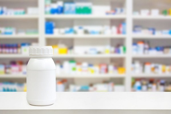 تخلفات ارزی در بازار دارویی کشور/ رونمایی از سلطان دارو