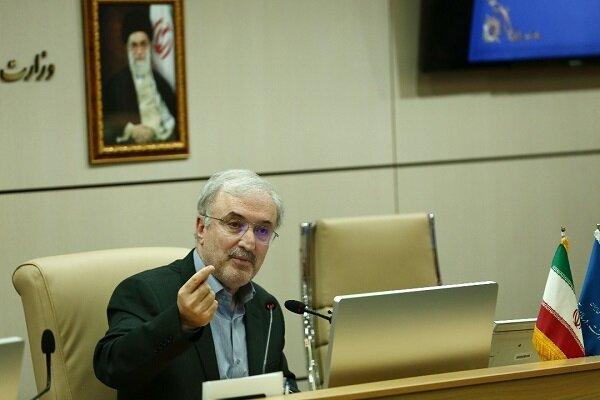 بازداشت افراد متخلف در سازمان غذا و دارو   واردات کابل برق به جای «استنت قلب»