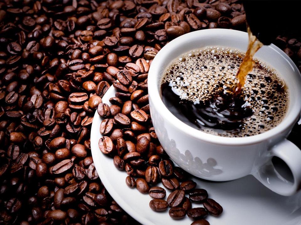 قهوه بعد از صبحانه به کنترل بهتر قند خون کمک می کند