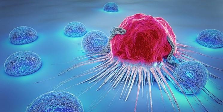 بیشتر مراقب باشید ابتلا به سرطان سینه محدودیت سنی ندارد