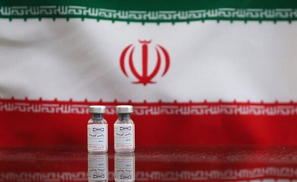 آغاز تزریق واکسن ایرانی کرونا به سومین گروه از داوطلبان
